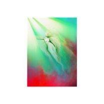 anew-seraphim-print