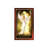 angelic-messenger-cards