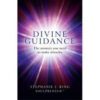 divine-guidance-book