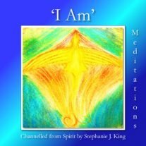 'I Am' Meditations