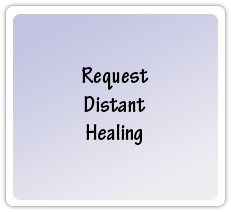 request distant healing